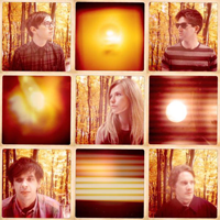 Featured Band (6): Still Corners Summons the Spirits and Turns Heads