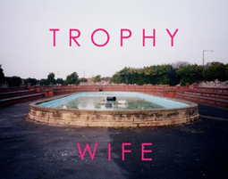 Featured Band (11): Oxford Band Trophy Wife Shows Languor Is An Energy